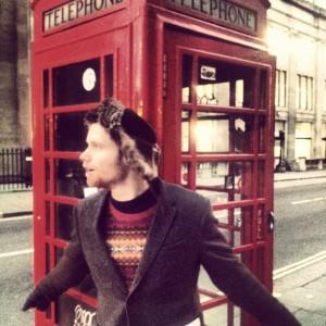 Hawt N Dangerou$ n London