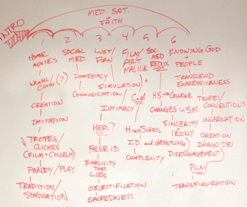 American essayist crossword clue essay academic service ciessaydusn american essayist crossword clue essay writers crossword clue an essay on man writer crossword clues ccuart Choice Image