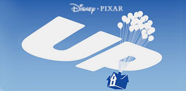 http://www.nathandroberts.com/images/up_pixar_haut.jpg